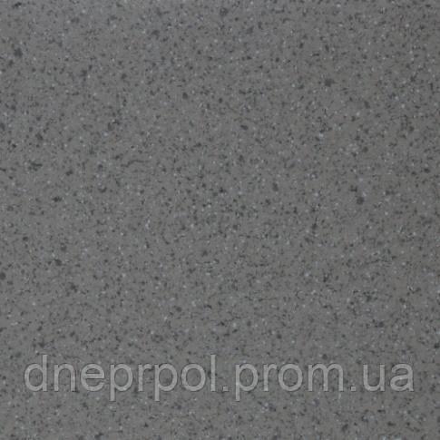 Полукоммерческий линолеум Grabo Astral color