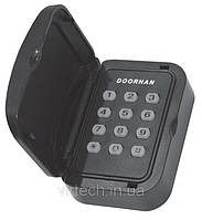 Радиокодовая клавиатура Keypad, фото 1