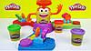 Play-Doh Launch Game - Настільна гра Мій Дододошка (Пластилин Плей До Настольная игра  Мой Додошка), фото 5
