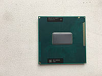Процесор Intel Core i7-3520M 4M 3,6GHz SR0MT G2/rPGA988B