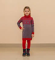 Платье-туника Ninos Alegres (от 1 до 12 лет)
