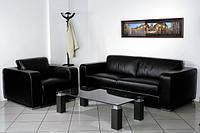 Как правильно выбрать диван для офиса на заказ?