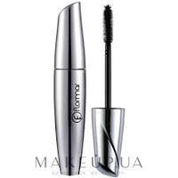 Видовжуюча туш Flormar Ехtensions Mascara, Black, 8 ml, удлиняющая туш