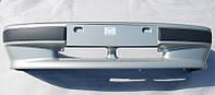 Бампер Ваз 2113 передний (без ПТФ) Кампласт