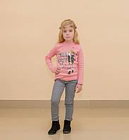 Лосины для девочки, фото 1