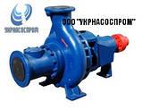 Насос 2СМ100-65-200/4б, фото 2