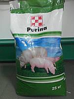 20020 Преміум стартер(25%)гров (15%)/фініш(10%)-концентрат для свиней вагою від 10 кг, у формі порошку 25кг