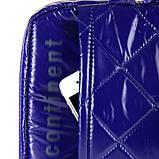 Сумка/папка для ноутбука CC-071 Blue, фото 3