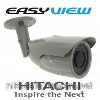 Видеокамера ICS-4150