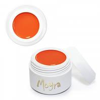 Объемный гель для росписи (Painting gel) Moyra