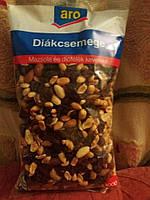 Орешки ассорти 1кг