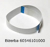 Bizerba 60546101000 Гибкий кабель информационный для салазок к машине для нарезки пищевых продуктов А400