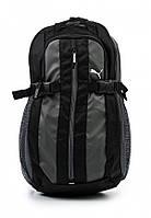 Спортивный рюкзак Puma Apex art.07339401