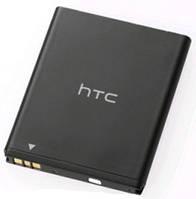 Аккумулятор HTC Desire 200 Original