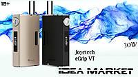 Электронная сигарета Joyetech eGrip VT, фото 1