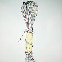 Веревка бельевая, полипропиленовая