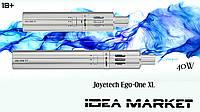 Электронная сигарета Joyetech eGo ONE CT XL (2200 mAh