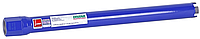 Сверло алмазное Distar САМС-W 42x450-4x1 1/4 UNC Железобетон (17903094069)