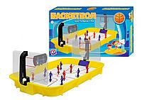 Настольная игра «Баскетбол» | «ТехноК»