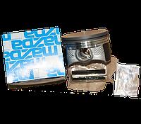 Поршень двигателя Mazda CX-7  L3Y4-11-SA0