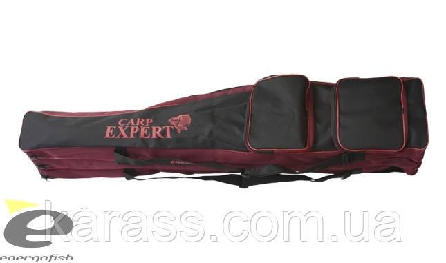 Чехол CARP EXPERT 3\160