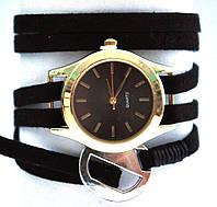 Часы с длинным ремешком  60035