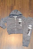 АКЦИЯ! трикотажные,спортивные костюмы двойки для мальчиков.Размеры 98-128 см.Фирма TAURUS.Венгрия