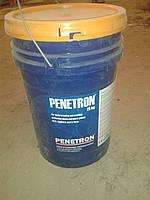 Пенетрон