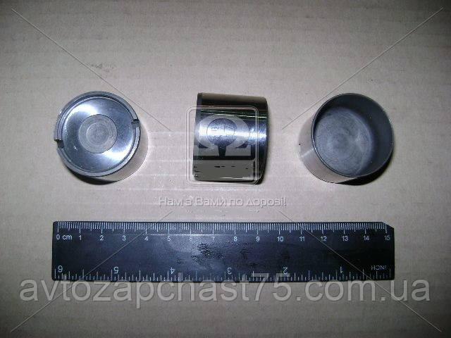 Толкатель клапана Ваз 2108, 2109, 21099, 2115 (стаканчик) производитель АвтоВаз, Тольятти , Россия