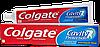 Зубная паста COLGATE Cavity Protection 226g