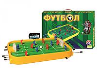 Настольная игра  «Футбол» | «ТехноК»