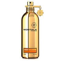 Montale Orange flowers 100ml
