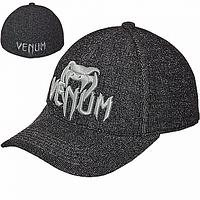 Бейсболка молодежная Venum