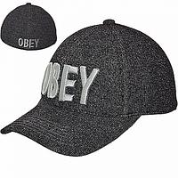 Кепка бейсболка мужская Obey