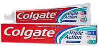 Зубная паста COLGATE Triple Action 226g