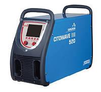 Сварочный цифровой выпрямитель CITOWAVE III 520