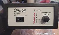 Зарядное устройство импульсное Орион PW 160, фото 1