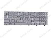 Клавиатура для ноутбука DELL Inspiron 7537