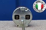 Терморегулятор механический RTS 3 / 16А / 250V с флажком с защитой (для ТЭНов) / L=270мм Thermowatt, Италия, фото 2