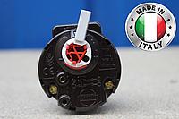 Терморегулятор механический RTS 3 / 16А / 250V с флажком с защитой (для ТЭНов) / L=270мм Thermowatt, Италия