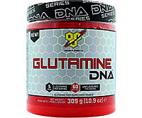 Glutamine DNA 309 g unflavored