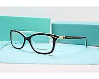 Женская оправа Tiffany tf 2060 blue