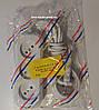 Удлинитель электрический переноска 10 А, 250 В, 1000 Вт; 3 метра