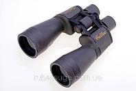 Бинокль Galileo 8*60 60mm