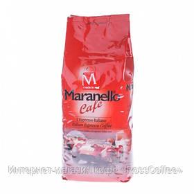 Кофе в зернах Diemme Maranello Formula 1 кг