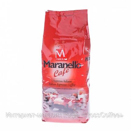 Кофе в зернах Diemme Maranello Formula 1 кг, фото 2
