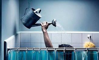 Бойлера, водонагреватели.