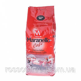 Кофе в зернах Diemme Maranello Grand Prix 1 кг