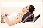 Массажная подушка Шиацу, фото 4
