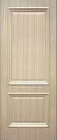 Двери ламинированные пленкой ПВХ. Сан Марко 1.1 ПГ